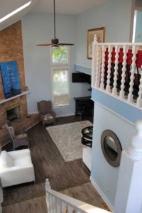 beach-vacation-rental 10