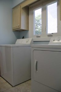 beach-vacation-rental 28