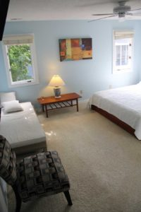 beach-vacation-rental3
