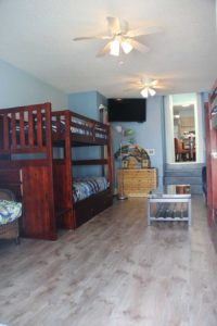 beach-vacation-rental 30