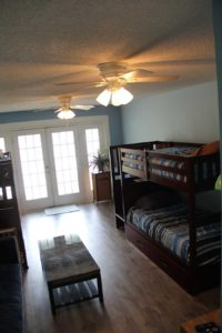 beach-vacation-rental 31