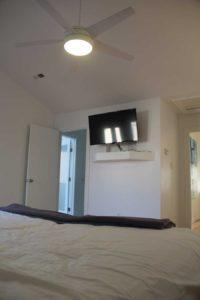 virginia-beach-vacation-rental 33