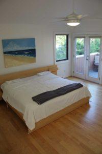 virginia-beach-vacation-rental43